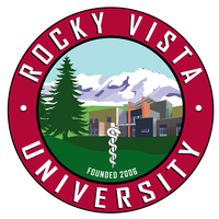 Rocky Vista University College of Osteopathic Medicine - Southern Utah