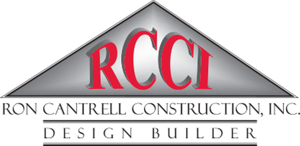 Ron Cantrell Construction, Inc