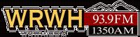 WRWH Radio 93.9 FM 1350 AM