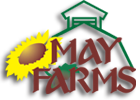 May Farms LLC