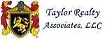 Taylor Realty Associates, LLC