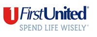 First United Bank - Prosper