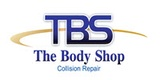 The Body Shop Collision Repair