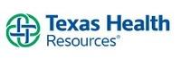 Texas Health Neighborhood Care and Wellness Prosper