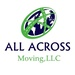 All Across Moving, LLC