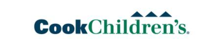 Cook Children's Medical Center Prosper