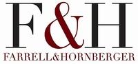 Farrell & Hornberger