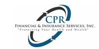 CPR Financial & Insurance Services, Inc.