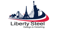 Liberty Steel, Inc