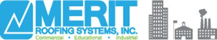 Merit Roofing Systems Inc.