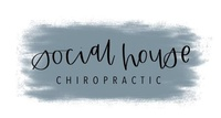 Social House Chiropractic