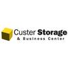 Custer Storage & Business Center
