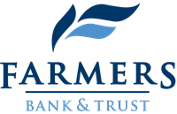 Farmers Bank and Trust