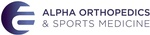 Alpha Orthopedics & Sports Medicine
