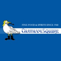Chatham Squire, The