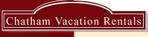 Chatham Vacation Rentals