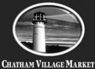 Chatham Village Market