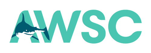 Gallery Image AWSC-Logo-color.png