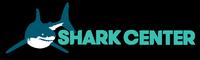 AWSC Shark Center