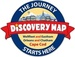 Discovery Maps