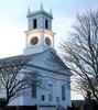 First United Methodist Church of Chatham