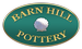 Barn Hill Pottery