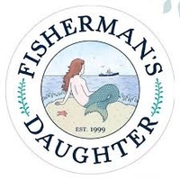 Fisherman's Daughter Eco Boutique