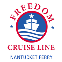 Freedom Cruise Line, Inc.