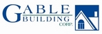 Gable Building Corp.