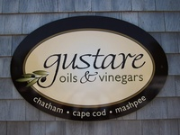 Enjoy our Cape Cod tasting rooms in Chatham Village & Mashpee Commons