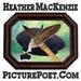 Heather MacKenzie - Picture Poet