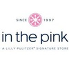 In the Pink Stores, Inc - a Lilly Pulitzer Premier Signature Store