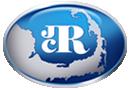 John C. Ricotta & Associates, Inc. Real Estate Sales & Rentals