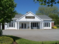 Kinlin Grover Real Estate Chatham