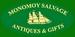 Monomoy Salvage, Inc.