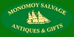 Monomoy Salvage, Inc.