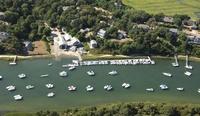 Oyster River Boatyard