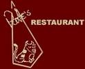 Pate's Restaurant