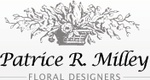 Patrice R. Milley Floral Designs