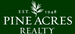 Pine Acres Realty