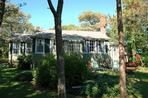 Pine Oak Village