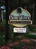 Pine Tree Nursery & Landscaping