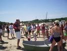 Pleasant Bay Community Boating