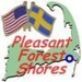 Pleasant Forest Shores