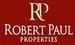 Robert Paul Properties, Inc.