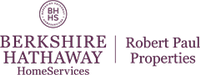 Berkshire Hathaway Home Services| Robert Paul Properties