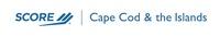 Cape Cod & the Islands SCORE
