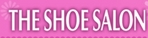 Shoe Salon, The