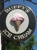 Buffy's Ice Cream