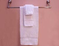 Bath Towel Rentals https://www.thefuriesonline.com/Cape-Cod-Linen-Rentals/bath-towels/